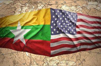 ΗΠΑ: Περαιτέρω «αυστηρά μέτρα» σε βάρος του στρατού της Μιανμάρ