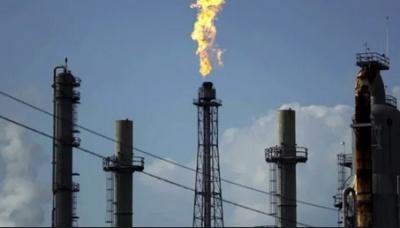 G20 - πετρέλαιο:  Άμεσα μέτρα για τη σταθερότητα της αγοράς - Δεν συζητήθηκαν «αριθμοί»