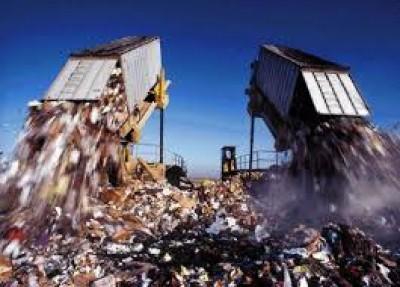 Δήμος Ελληνικού-Αργυρούπολης: Χρηματοδοτείται με 1,2 εκατ. ευρώ το χρόνο για την ένταξή του στο πρόγραμμα διαχείρισης βιοαποβλήτων
