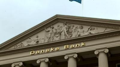 Ακόμη και τα 8 δισ. ευρώ ενδέχεται να φθάσει το πρόστιμο για τη Danske Bank