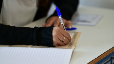 Ανατροπή στην απεργία (16/4) λόγω πανελλαδικών - Εξαιρούνται οι εκπαιδευτικοί - Οι αλλαγές στα ΜΜΜ