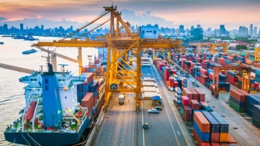 Εξαγωγές: Ποια ελληνικά προϊόντα ξεχωρίζουν εν μέσω της πανδημίας