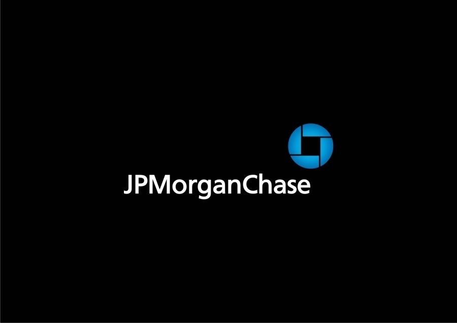 JPMorgan: Τα ψηφιακά νομίσματα απειλούν τη γεωπολιτική ισχύ των ΗΠΑ
