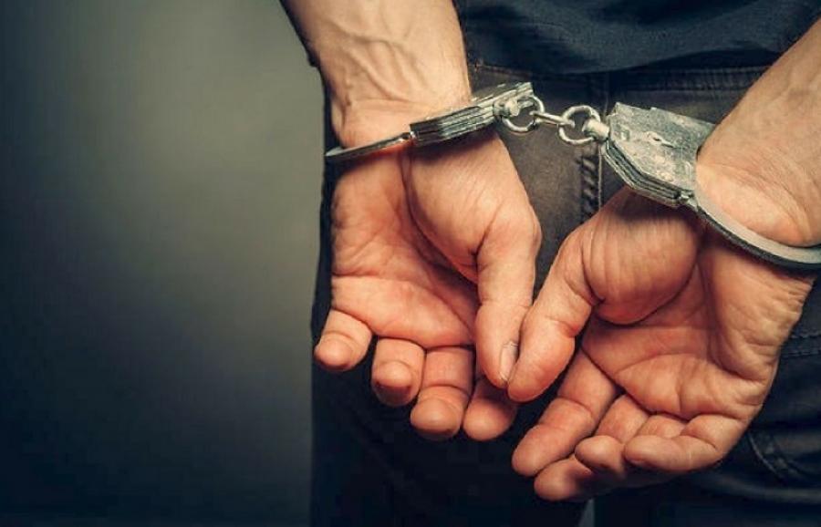 Συνελήφθη στη Μύκονο 39χρονος, μέλος διεθνούς κυκλώματος ναρκωτικών