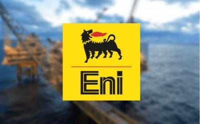 Eni για τουρκική προκλητικότητα στην ανατολική Μεσόγειο: Όταν εμφανίζονται πολεμικά πλοία, δεν γίνονται γεωτρήσεις
