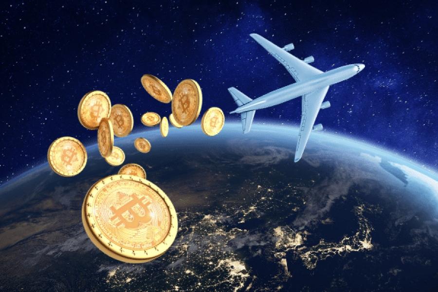 Σκάνδαλο Thodex: Διεθνές ανθρωποκυνηγητό για τον CEO που «εξαφάνισε» τα  2 δισ. δολάρια σε bitcoin