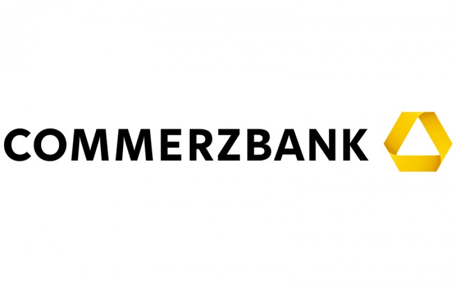 Commerzbank: Έπεται αναβάθμιση σε καλυμμένα ελληνικά ομόλογα από τη Fitch, σε ΒΒΒ-