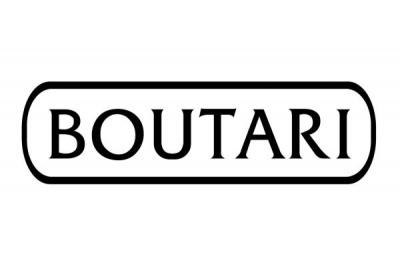 Μπουτάρης: Η εταιρεία Ορκωτών Λογιστών «Ecovis Vnt» αναλαμβάνει καθήκοντα εσωτερικού ελεγκτή