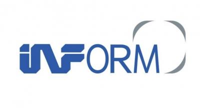 Inform Λύκος: Διανομή προσωρινού μερίσματος 0,045 ευρώ/μετοχή