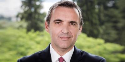 Βασιλείου Eurobank: Τα lockdowns μεταθέτουν τη δυναμική ανάκαμψης για το 2022