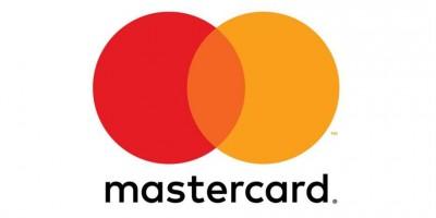 Συνεργασία Mastercard - Netcetera στηρίζει τους εμπόρους λιανικής