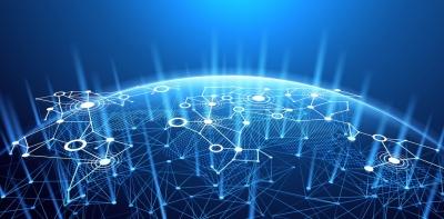 H JPMorgan λανσάρει τη μεγαλύτερη πλατφόρμα βασισμένη στην τεχνολογία «blockchain»