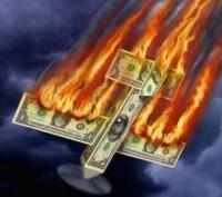 Έρχεται κραχ στην αμερικανική οικονομία στις 4 Μαρτίου 2014; - Πως το δολάριο θα βυθίσει στην άβυσσο την παγκόσμια οικονομία