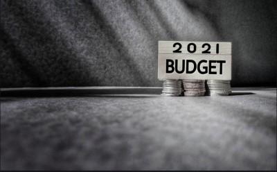 Δύο σενάρια για το ΑΕΠ της Ελλάδας στον προϋπολογισμό 2021 - Στο +5,5% ή στο +7,5%, υπό την αίρεση των κεφαλαίων από το Ταμείο Ανάκαμψης - Επιβεβαίωση ΒΝ