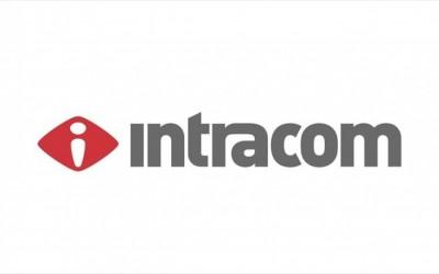Intracom: Νέο έργο για την INTRASOFT International με το Ευρωπαϊκό Κοινοβούλιο