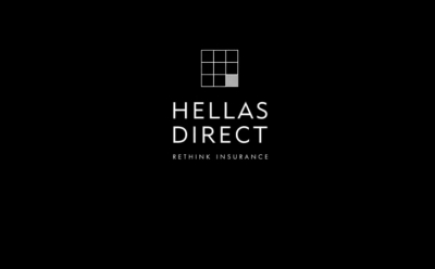 Νέο δάνειο 15 εκατ. πήρε η Hellas Direct - Υποχρέωση για να ενισχύσει τα βασικά εποπτικά της κεφάλαια