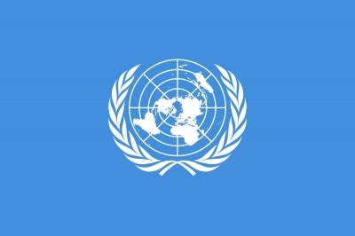 Ο ΟΗΕ προειδοποιεί για «κλιματικό απαρτχάιντ»