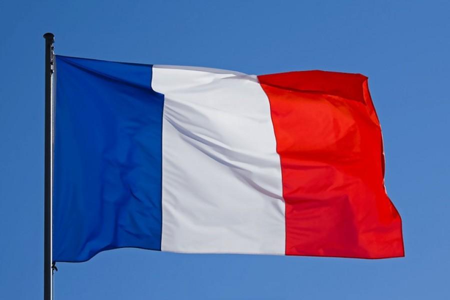 Γαλλικό ΥΠΕΞ: Η Τουρκία να σεβαστεί έμπρακτα τις αποφάσεις της ΕΕ ξεκινώντας διάλογο με την Αθήνα