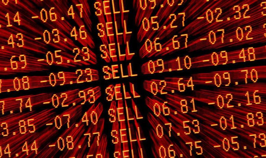 Mitsubishi Financial Group: Σοβαρές οι πολιτικές και οικονομικές επιπτώσεις λόγω της κρίσης με το Κατάρ