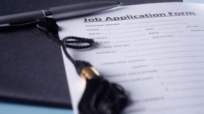 ΗΠΑ: Ιστορικό ρεκόρ στις ανοικτές θέσεις εργασίας το Μάιο – Στα 9,21 εκατ. η συνολική  ζήτηση