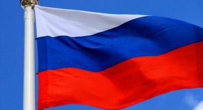 Η Ρωσία αποχώρησε από τις διαβουλεύσεις για την κατάρριψη του αεροσκάφους της πτήσης MH17