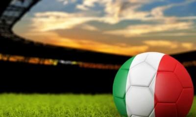 Πρόταση – βόμβα στην Ιταλία: Είσοδος στα γήπεδα, μόνο μετά από το εμβόλιο για τον Covid