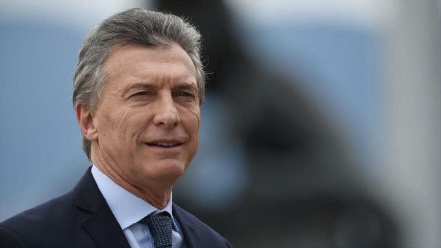 Καλπάζει σε επίπεδο - ρεκόρ η φτώχεια στην Αργεντινή