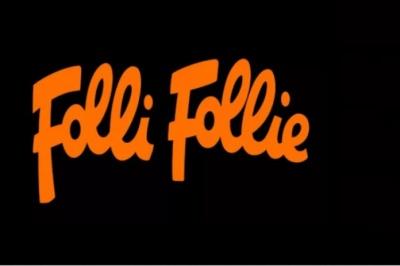 Folli Follie  Προσπάθειες για συμφωνία με τους πιστωτές με στόχο την άρση  της απαγόρευσης εκποίησης της ακίνητης περιουσίας b88f590b7ea