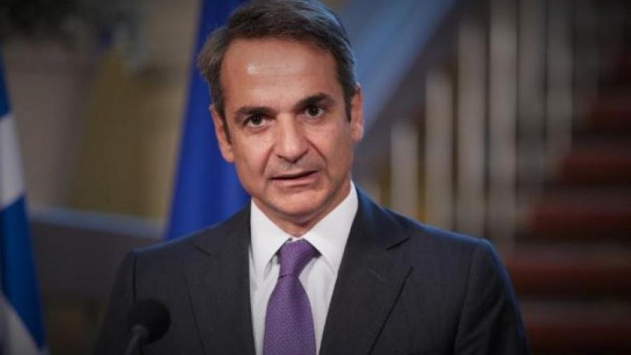BofA Merrill Lynch: Οι μεταρρυθμίσεις η Αχίλλειος πτέρνα της Ελλάδος - Για χρόνια η εποπτεία των δανειστών