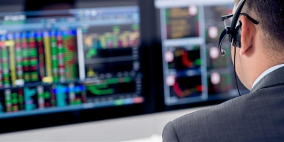 Λίγο μετά το κλείσιμο του ΧΑ – Με Eurobank και Alpha κράτησε τις 875 μονάδες