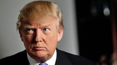 Trump: «Επιτέθηκε» κατά των πιστότερων του συμμάχων, Mike Pompeo και Bill Barr