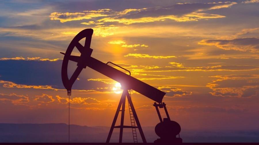 Νέα άνοδος στο πετρέλαιο, σε υψηλό άνω των 8 μηνών – Στα 48,7 δολ. το Brent, 45,8 δολ. το WTI