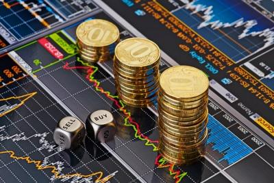 Οι ελληνικές τράπεζες περνούν τα stress tests τι σημαίνει αυτό για τις μετοχές; - Ας ρωτήσουμε Marshall, Oceanwood, Lansdowne