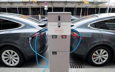 Στις 24 Αυγούστου ανοίγει η πλατφόρμα για το «Κινούμαι Ηλεκτρικά» - Τι προβλέπει η ΚΥΑ