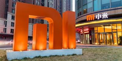 Ανοίγει εργοστάσιο παραγωγής στην Τουρκία η Xiaomi - Eπένδυση ύψους 30 εκατ. δολαρίων