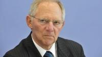 Αιχμές Schaeuble για την παρέμβαση Obama - Κακή υπηρεσία για την Ελλάδα oι παραινέσεις για ελάφρυνση του χρέους