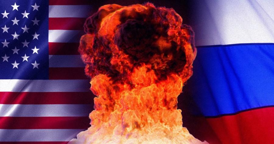 Πυρηνικός αφοπλισμός - Νέες διαπραγματεύσεις Ρωσίας - ΗΠΑ χωρίς προσδοκίες για συμφωνία
