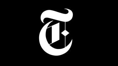 NYT: Άνδρες των ειδικών δυνάμεων αναπτύχθηκαν στα σύνορα Σαουδικής Αραβίας - Υεμένης