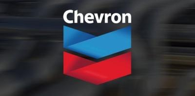 Αισιοδοξία στη Chevron για την παραμονή της στη Βενεζουέλα, παρά τις κυρώσεις των ΗΠΑ