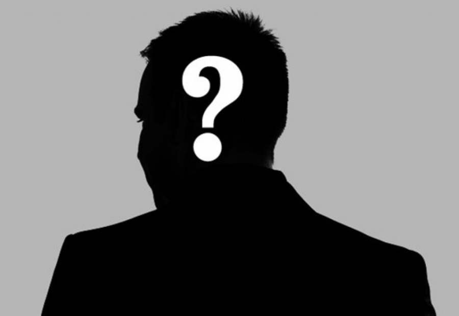 Συμπαιγνία «γαλάζιων» για να βγάλουν «λάδι» πρώην υπουργό του ΣΥΡΙΖΑ