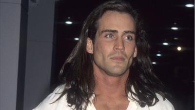 Νεκρός σε αεροπορικό δυστύχημα ο ηθοποιός που υποδύονταν τον Ταρζάν, Joe Lara