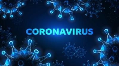 Αγριεύει ο πόλεμος των εμβολίων - Lockdown σε Ευρώπη, συναγερμός λόγω Covid σε ΗΠΑ