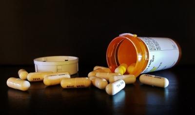 Μυστικά έγγραφα αποκαλύπτουν τη δόλια επίθεση της FDA στην ιβερμεκτίνη - Το Remdesivir είναι πιο επικίνδυνο
