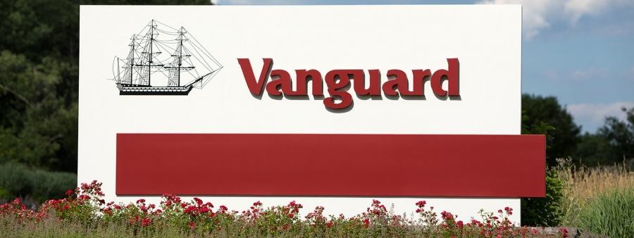 Γιατί η Vanguard μέσω της J P Morgan πούλησε το 2,85% της Eurobank και το 3,4% της Εθνικής; - Ιράν και σχέδιο αποεπένδυσης