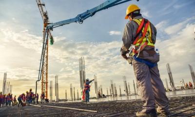 Οι ελληνικές κατασκευαστικές στο εργοτάξιο των Δυτ. Βαλκανίων - Ευκαιρίες και προκλήσεις