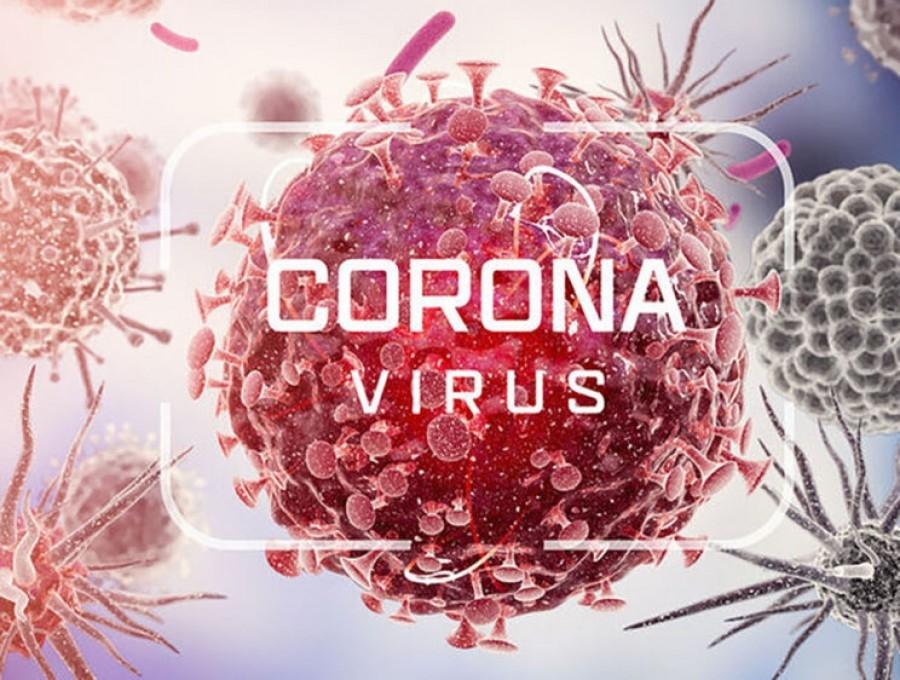 Στα 3 εκατομμύρια οι νεκροί λόγω του κορωνοϊού - Στις 20/4 η νέα οδηγία για το εμβόλιο της Johnson & Johnson