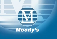 Moody's: Υποβάθμισε την Ελλάδα σε Caa2, από Caa1 - Αρνητικό outlook - Mεγάλοι κίνδυνοι, ακόμη και με συμφωνία