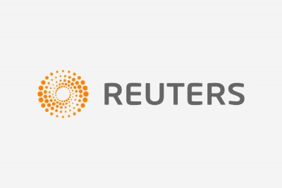 Reuters: Αυτή θα είναι η τιμή του εμβολίου της Moderna για την ΕΕ