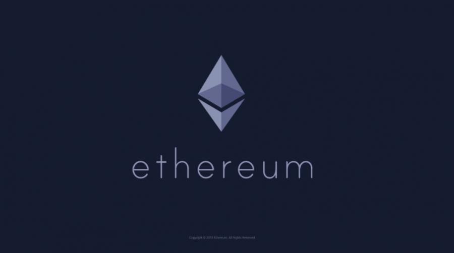 Ethereum όπως… Λερναία Ύδρα - Προοπτικές και κίνδυνοι για το Eth2.0