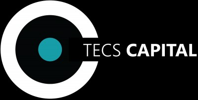 Venture Stories Partners: Ξεκινά το νέο επενδυτικό κεφάλαιο TECS Capital Fund